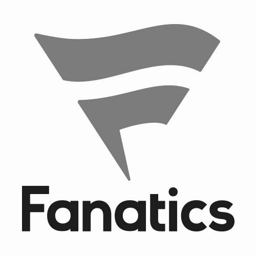 Fanatics (4)