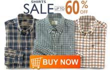 shirts, sale,
