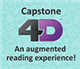 Capstone 4D - An augmented reading experience!