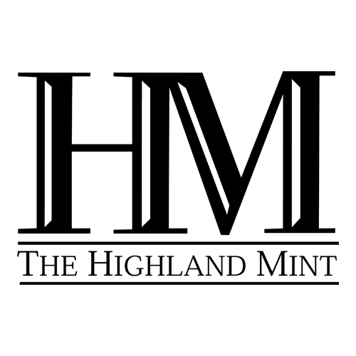 The-Highland-Mint (52)