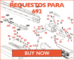 banner spare parts 692