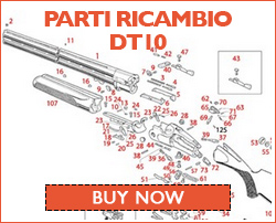 banner top ricambi dt11
