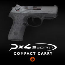 Px4 Compact Carry