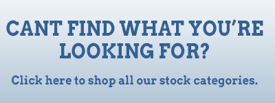 Can't find what you need? Click here!